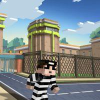 Ícone do Cops N Robbers - FPS