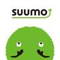 SUUMO(スーモ)賃貸・マンション・一戸建て・物件・不動産 5.36.0