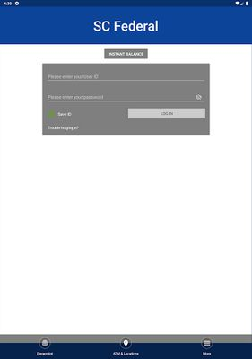 SC Federal Credit Union Image 1