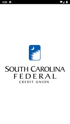 SC Federal Credit Union Image 12
