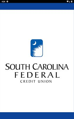 SC Federal Credit Union Image 7