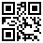 Código QR Reader