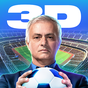 Top Eleven Manager di Calcio