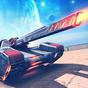 Future Tanks Ücretsiz: Çok Oyunculu Tank Oyunu