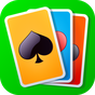 Solitaire 5.0.1646