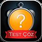 Online Test Çöz