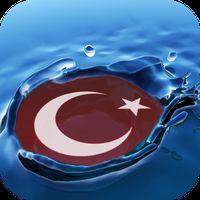 Türk Bayrağı Duvar Kağıdı APK Simgesi