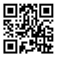 Kostenloses QR-Code-Scanner Icon