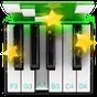 Piano Master 2