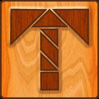 Ícone do Tangram