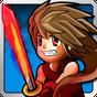 Devil Ninja 1.3.6
