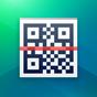 QR Scanner: leitor de códigos