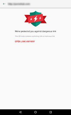 Image 10 of QR Scanner: Free QR Reader