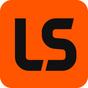 LiveScore 3.2.0