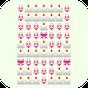 Girly Art - Emoji Keyboard  APK
