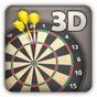 Darts 3D 1.1.7