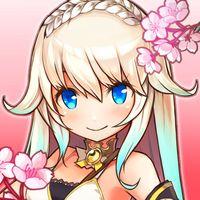 ユニゾンリーグ【ユニフレと冒険】人気本格オンラインRPG アイコン