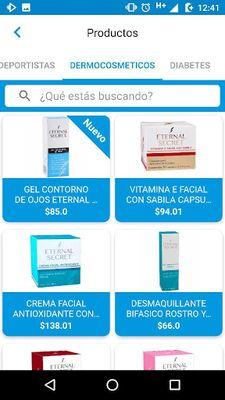 Image 3 of Similar Pharmacies