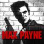 Max Payne Mobile 1.7