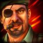 Tank Invaders: War on Terror  APK