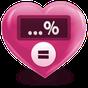 Love Test Calculator  APK