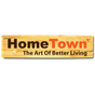 HomeTown – Furniture Store