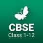 Meritnation - CBSE ICSE & More