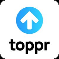Biểu tượng IIT JEE / AIPMT - Be a Toppr