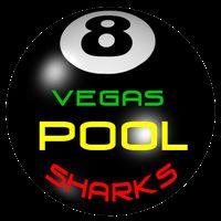 Ícone do Vegas Pool Sharks Lite