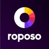 Roposo: Women Fashion Shopping icon