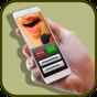 Locutor de nombre de llamada, Flash on call y SMS