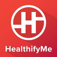 HealthifyMe Weight Loss Coach icon