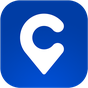 ComfortDelGro Taxi Booking App 5.2.4