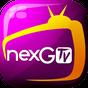 nexGTv Live TV News Cricket 5.2.00