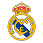 Real Madrid App 7.4.2