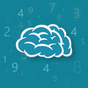 Math Puzzle - Rise up and improve your mind IQ