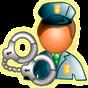 Direito X Atividade Policial