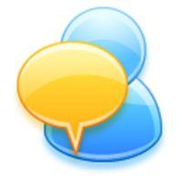 Emoticons for Facebook icon