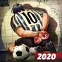 Underworld Football Manager 17