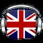 Radio BBC 1.0