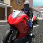 Motor Driver Παράδοση 3D