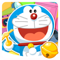 Corsa al Gadget di Doraemon 1.3.1