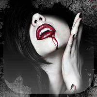 Vampires Live Wallpaper apk icon