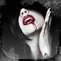 Vampir Wallpaper Animasi  APK