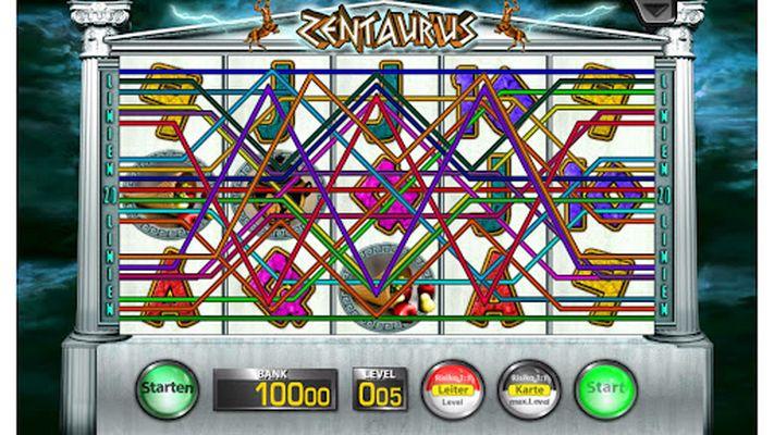 Merkur Spiele Android Download