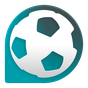Forza Football 4.3.14