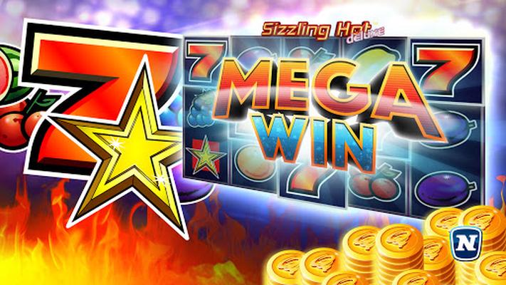 Money From Casino | Dreaming Of A Slot Machine - Blackhawk Slot