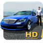 Real Car Parking HD  APK