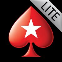 Ícone do PokerStars Poker: Texas Holdem
