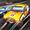 rally racing car rival  APK